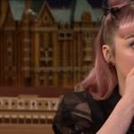 Trónok harca: Maisie Williams megszólalt Arya szexjelenetével kapcsolatban