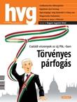 HVG 2012/48 hetilap