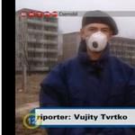 A TV2 elássa 17 éve változatlan, emblematikus műsorát