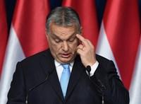 Orbán Viktor sehol nincs a világ leggazdagabb politikusaihoz képest