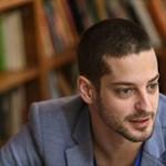 Ungár Péter: Gyurcsány igenis bírálható, és van is miért bírálni