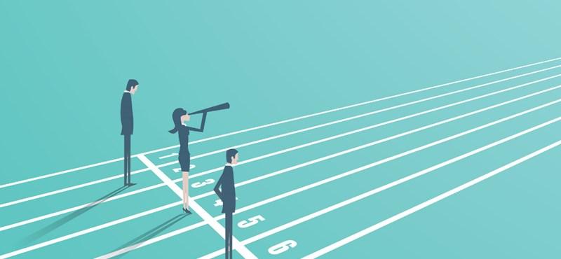 Az üzleti versenyképesség új tényezői