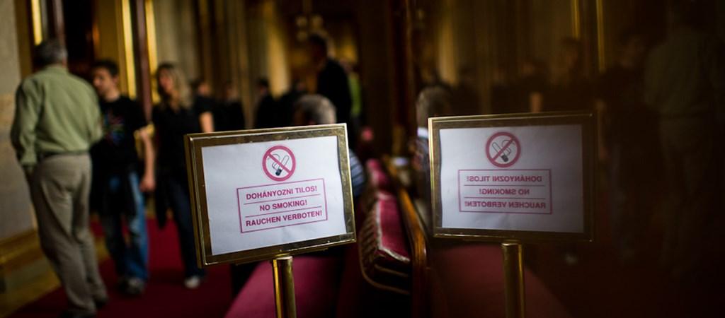 aki dohányzásellenes a segítség nem hagyhatja abba a dohányzást