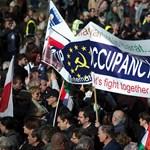 Sokba van az unióellenes magyar gazdaságpolitika