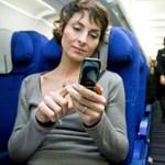 Újabb városba repülhetünk közvetlenül Budapestről