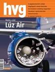 HVG 2012/06 hetilap