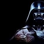 Csontvelő-átültetésre gyűjt egy Darth Vader nevű férfi
