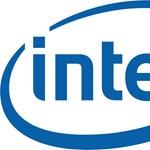 Hatalmas hirdetési kampányra készül az Intel; szüksége van rá?