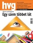 HVG 2012/49 hetilap