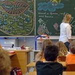 3 órában vesézték ki a PISA-eredményeket: videó