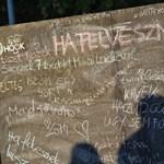 Diákok ezrei tanácstalanok: nem tudni, hogy fogják számítani a felvételi pontjaikat