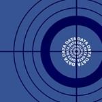 Azonosítsa magát! Személyi igazolványt fog kérni a Facebook az oldalak kezelőitől
