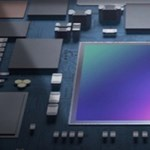 200 MP-es szenzoron dolgozik a Samsung, a Xiaomi telefonjába kerülhet bele először