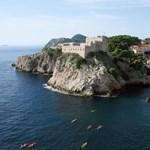 Dubrovnik zárt város lesz, előre be kell jelentkezni, ha látni akarjuk