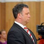 Megsemmisítették a dombóvári polgármester összeférhetetlenségéről szóló határozatot