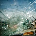 Líbia: még mindig a felkelők kezén van Adzsdábija