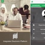 Kiakadtak a jogvédők: olyan alkalmazás készült, amellyel a szaúdi férfiak követni tudják, merre járnak a feleségeik