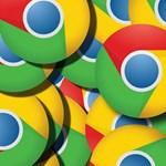 Már működik, ön is átkapcsolhatja magának az új kinézetre a Chrome böngészőt