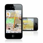 Újratervezés: navigációs rendszerek nyaraláshoz