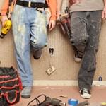 Háztartási kalkulátorok lakásfelújításhoz