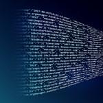 Magyarok csinálják az oldalt, ahol ingyen és biztonságban küldhet akár 5 GB-os fájlokat is