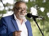 A Horthy-rajongó, zsidózó Takaró Mihályra bízták a NAT hazafiasítását