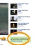 Így töltheti be leggyorsabban a YouTube videókat!