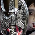 Mit ne nézzen egy ötéves: a Médiatanács megmondja