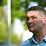 A kampány kellős közepén ÁSZ-vizsgálat indul Szegeden egy uszoda miatt