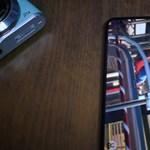 Ígéretes számok szivárogtak ki a Google új telefonjáról