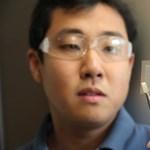 Egy kis nanotechnológia, és egy igen drága anyag főzhető ki a szójababolajból