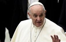 Gulyás Gergely Ferenc pápa melegjogi nyilatkozatáról: Református vagyok