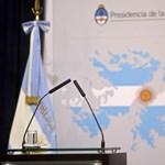 A keselyűkkel harcoló Argentína csődbe ment, másodszor is