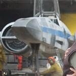 Végre kiderült, miért szakított Han Solo és Leia