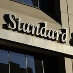 Az S&P rontott Egyiptom adósosztályzatán