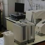 Kémia nanométerekben a Pannon Egyetemen