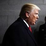 Trump szóvivője: 3-5 millióan illegálisan szavaztak a választáson