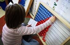 A magyar gyerekek szerint a szüleik igen, tanáraik kevésbé figyelnek a véleményükre