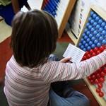 Teljes kudarc az iskolák államosítása? Hatalmas a különbség a diákok teljesítménye között
