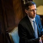 Varga: A kormány nem tervez változást a nyugdíjrendszerben