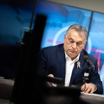 Orbán Viktor: legalább 80 ezer pedagógust kell még beoltani az iskolák újranyitásához