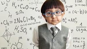 Hibátlan lesz ez a középiskolai matek teszt?