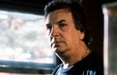 Meghalt Danny Aiello, a Szemet szemért és a Keresztapa II színésze