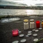 Hableány-katasztrófa: két áldozatot eltemettek