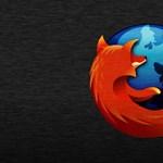 """Újabb frissítést adott ki a Mozilla a Firefox """"tönkretett bővítményei"""" miatt"""