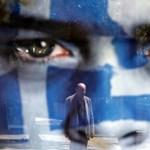 Juppé: rendkívül aggasztó a görögországi helyzet