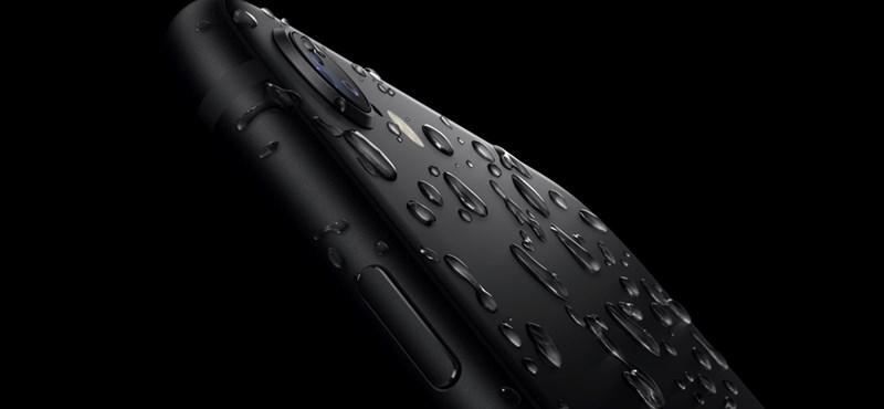 Elemző: Olyan jól sikerült az olcsó iPhone SE, hogy bedöntheti az iPhone 11 eladásait