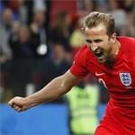 Lingard és Kane fordított Modricék ellen, Anglia a négyes döntőben