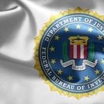 """Itt az FBI új """"csodafegyvere"""" a terrorizmus ellen"""