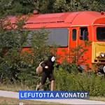 Bőségtálra hívnák meg az államtitkárt, csak üljön fel a mátészalkai vonatra